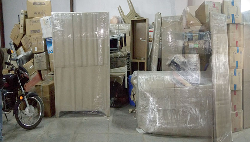 Domestic Relocation Giridih, Packers Movers Giridih, Sinha Packers and Movers, Packers and Movers in Giridih, Packers Movers Giridih Jharkhand