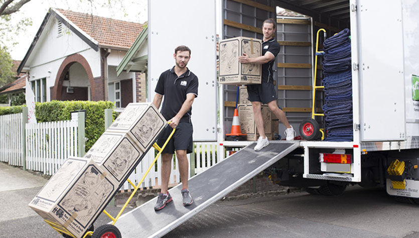 Loading Unloading Giridih, Packers Movers Giridih, Sinha Packers and Movers, Packers and Movers in Giridih, Packers Movers Giridih Jharkhand