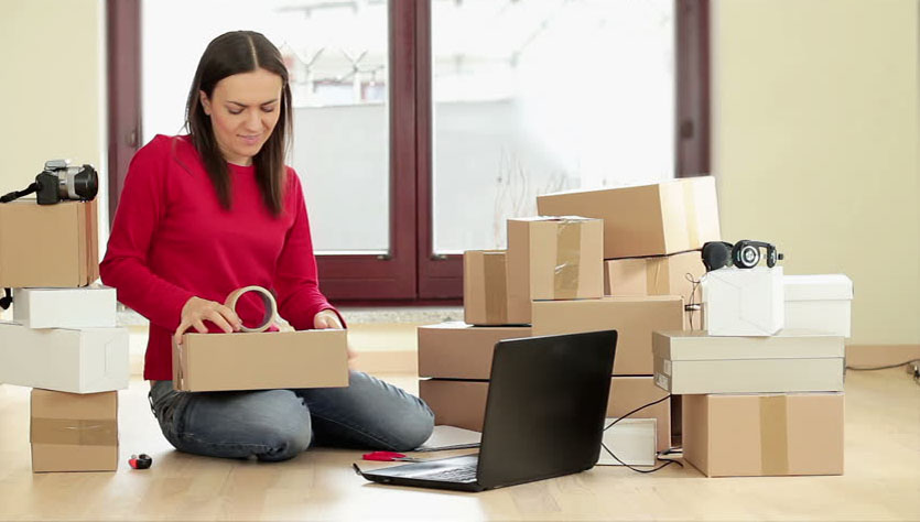 Office Shifting Giridih, Packers Movers Giridih, Sinha Packers and Movers, Packers and Movers in Giridih, Packers Movers Giridih Jharkhand