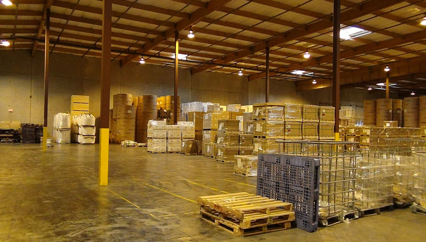 Warehousing Services Giridih, Packers Movers Giridih, Sinha Packers and Movers, Packers and Movers in Giridih, Packers Movers Giridih Jharkhand
