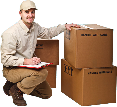 Packers Movers Giridih, Sinha Packers and Movers, Packers and Movers in Giridih, Packers Movers Giridih Jharkhand
